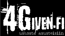 4given01.fi