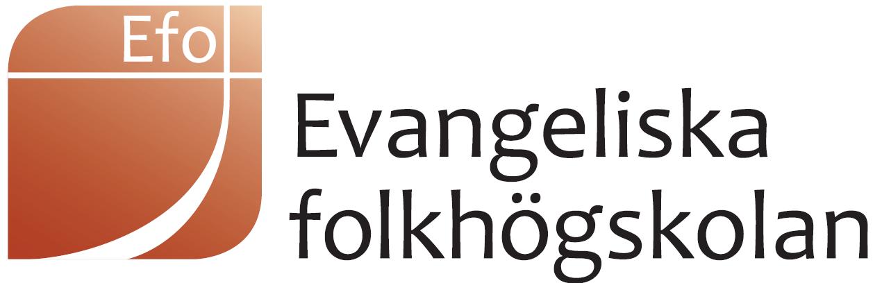 Evangeliska folkhögskolan i Svenskfinland - Vasa Campus