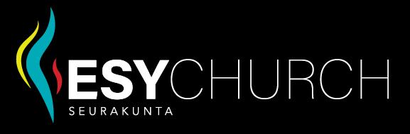 >ESY CHURCH seurakunta<