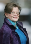 Evelyn Hynynen Rauhan Majatalo