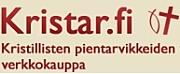 Kristar.fi - Kristillisten pientarvikkeiden verkkokauppa