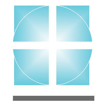 Pyhän maan kristityt ry