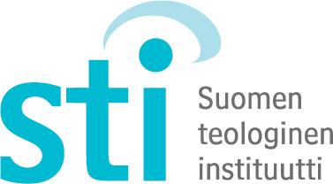 Suomen teologinen instituutti